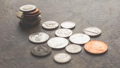 Займы в микрофинансовых организациях судебная практика